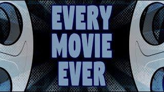 Every Movie Ever - My Mom's a Werewolf
