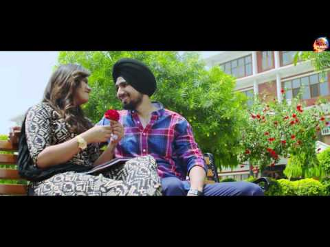 Tere Bina By Amrit Singh FT Desi Crew  The Planet Records  Debut Single