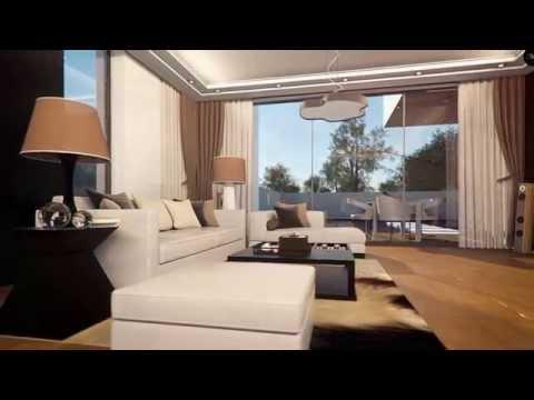 Проекты элитных домов - Z500 Беларусь