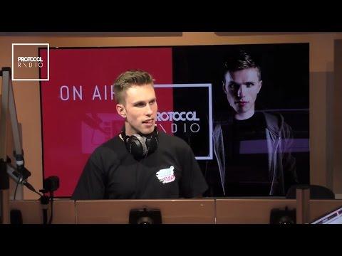 🚨 Nicky Romero - Protocol Radio 247 - 07.05.17
