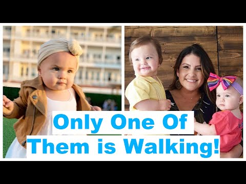 Ryan Seacrest - Sisanie: Help! Only One of My Babies Is Walking!