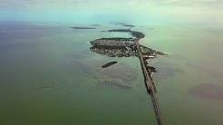 Florida Keys - Lower Matecumbe & Long Key