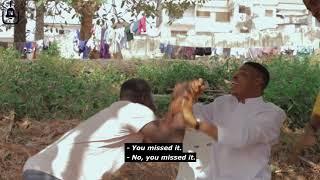 Download Ayo Ajewole Woli Agba Comedy - TINKO TINKO - AyoAjewole Woliagba-YPM