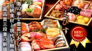 谷 桃子が応援します! http://item.rakuten.co.jp/grumet/c/0000000108...
