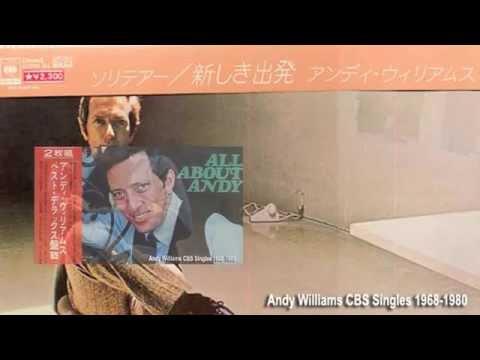andy williams  CBS singles 1967-1980-10