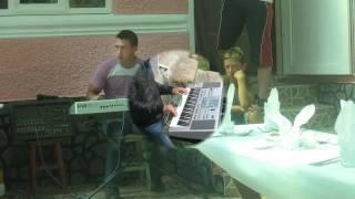 Florin Stoicescu-Sarba de la Buzau