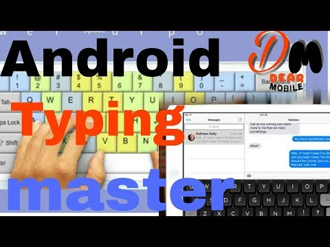 Typing Master: Typing Apps/top Typing Apps