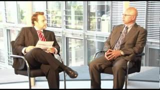 BENEFIT IDENTITY im Gespräch mit Timothy Devinney von der University of Technology