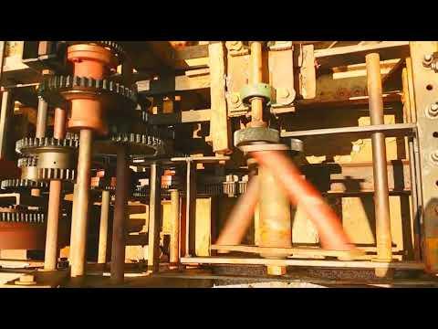 Inertia Engine    Inertia Powered Energy Engine