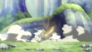 [One Piece AMV] Not Gonna Die Tonight