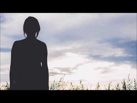 Sad Piano Music - Searching (Copyright Free)