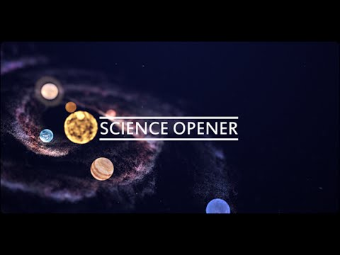 Science opener after effects project youtube science opener after effects project pronofoot35fo Gallery
