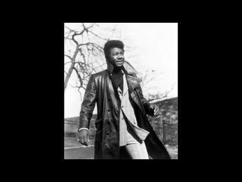 TYRONE DAVIS-can i change my mind