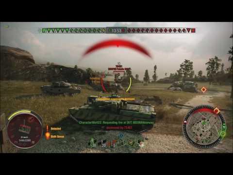 Каталог танков tankovediaru