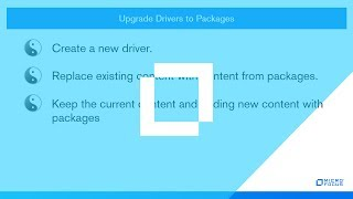 #HowTo Upgrade Identity Manager Drivers for Identity Manager 4.5 - Part 4
