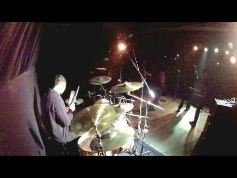 "Constraint Masterplan Queen of the Ryche (Live at ""Fix In Art"" - Thessaloniki)"