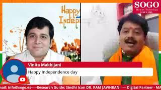 Live Aaj Kal Weekly - W11D1