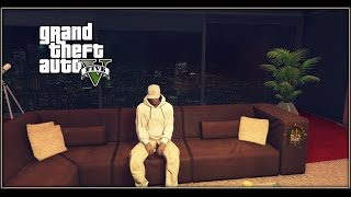 "GTA 5 ONLINE - DOPE GAME ""BABY DADDY"" #1"