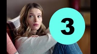 Тест на беременность 2 сезон 3 серия - анонс и дата выхода