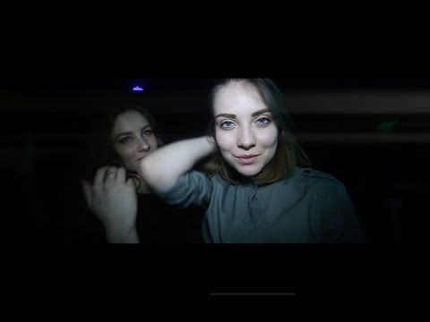 Видео Муза 2017 смотреть фильм онлайн