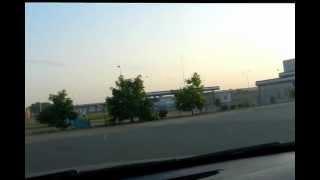 Перевозка Автомотрис АДМ-1.3.mp4(Осуществляем перевозку крупногабаритных и тяжеловесных грузов по России. ip_mehovskiyea@mail.ru., 2013-01-23T16:12:30.000Z)