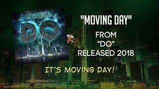 Moving Day - Psychostick (with Lyrics)