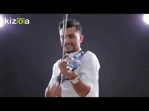 Kizoa Movie - Video - Slideshow Maker: boba remix