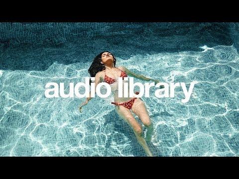 summer-vibe-—-pold-[vlog-no-copyright-music]