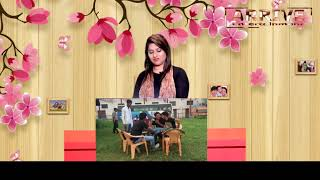 Reaction On REALITY OF SHOWOFF PEOPLE | Round2Hell | R2H || By Sara || Arrive Entertainment