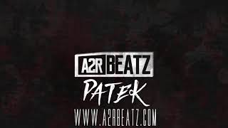 PATEK - MIGOS X RICH THE KID X YOUNG THUG TYPE BEAT / TRAP INSTRUMENTAL (PROD BY @A2RBEATZ) FREE