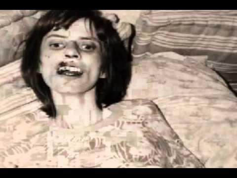 Demonic Possession & Exorcism (Updated)