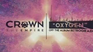 Play Oxygen