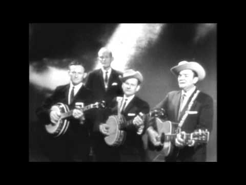 The Stanley Brothers with Reno and SmileyOver In The Gloryland