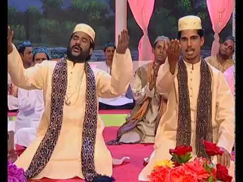 Kab Tak Yaad Karoon Full (HD) Songs || Taslim, Aashif || T-Series Islamic Music