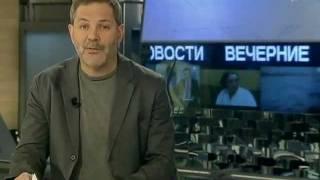 Михаил Леонтьев: Еврогедон. Однако,Время