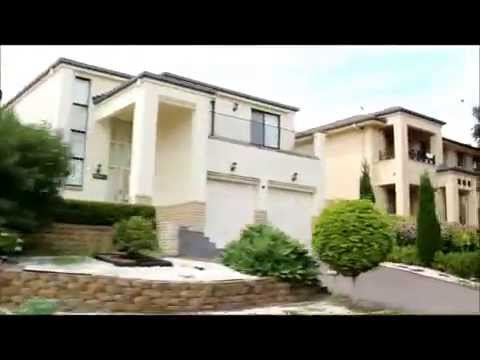 Rouse Hill NSW 2155 Australia