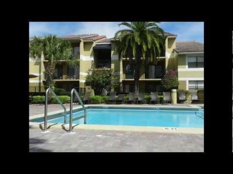 Kings Colony Apartments - Miami, FL -