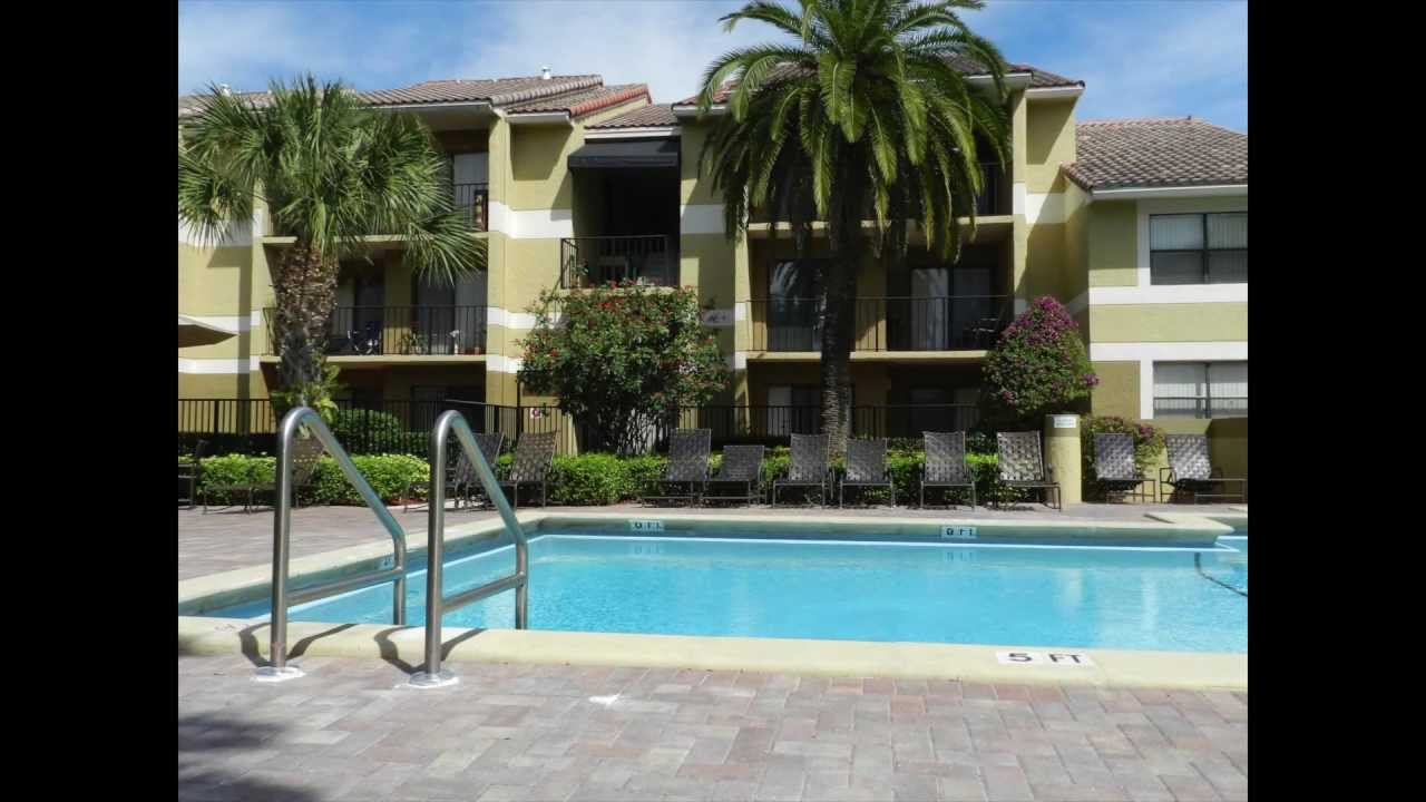 Kings Colony Apartments Miami FL Why I Love My Home