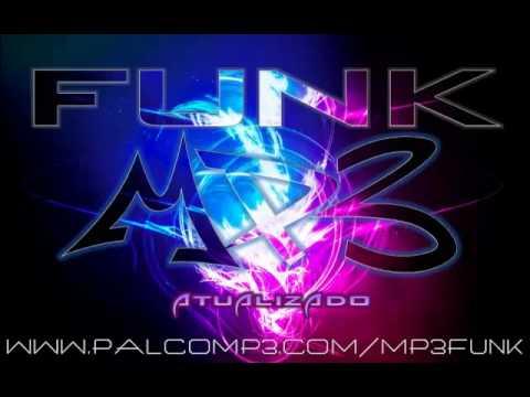MC POCAHONTAS - MULHER DO PODER (FUNK MP3 ATUALIZADO)