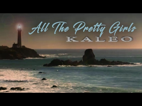 ALL THE PRETTY GIRLS CHORDS by Kaleo @ Ultimate-Guitar.Com