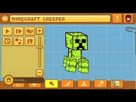how to make a custom character in scribblenauts unmasked 3ds