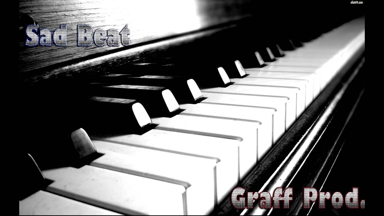 "Emotional pop/piano instrumental beat ""alive"" *free download."