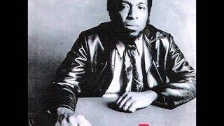 Dom Salvador - Dom Salvador (1969) [Full Album]