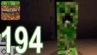 Minecraft: PE - Gameplay Walkthrough Part 194 - Soul Diary (iOS, Android)