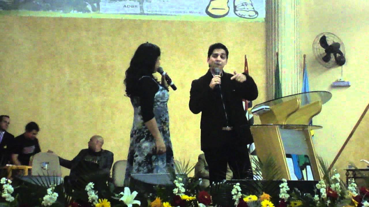 2011 BAIXAR CD CASSIANE JAIRINHO NOVO