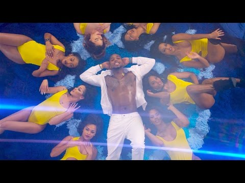 B.o.B - 4 Lit (feat. T.I. & Ty Dolla $ign) (Official Video)