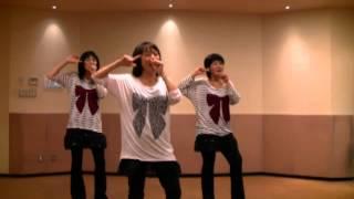 2012年11月4日(日)品川ステラボールで開催される松本伊代30周年記念コ...