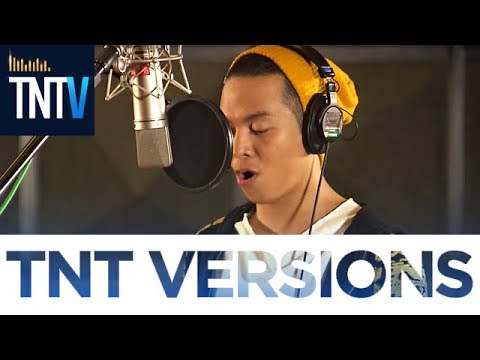 TNT Versions: Sam Mangubat - So It's You