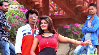 राजा अइह लालटेन लेके - MD Gufran - Aaiha Lalten Leke - Bhojpuri Song 2017