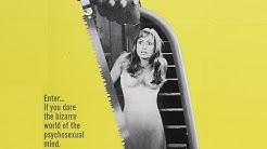Torso Original International Trailer (Sergio Martino, 1973)